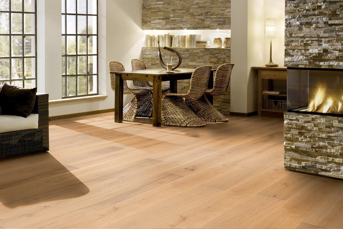 fertigparkett landhausdielen laminatb den vinyl oder terrassenb den aus s dtirol. Black Bedroom Furniture Sets. Home Design Ideas