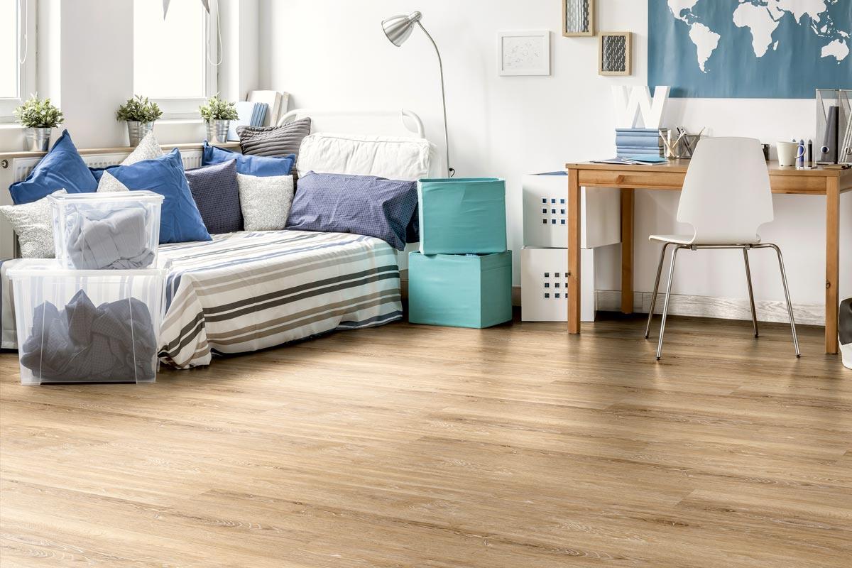 fertigparkett landhausdielen laminatb den dekor und vinyl b den oder terrassenb den aus s dtirol. Black Bedroom Furniture Sets. Home Design Ideas