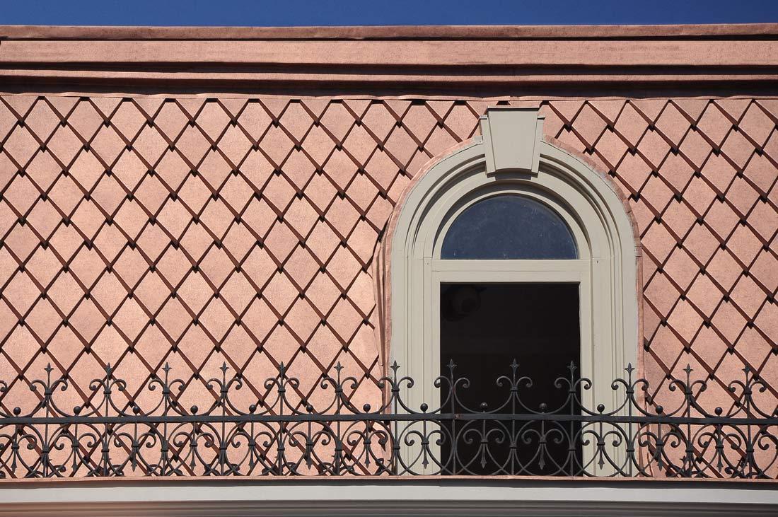 balkon abdeckung 19 images moderne markisen bestseller shop