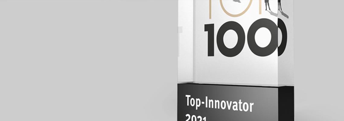 Top 100 concorso aziendale