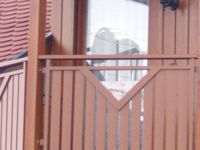 Alu Terrasse