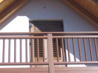 Balkon Inox Balcone