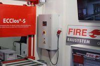 bausystem-barriere-nastri-trasportatori